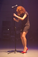 (2018) Radical Togetherness R&D sharing at Siobhan Davies Dance. photo; ?